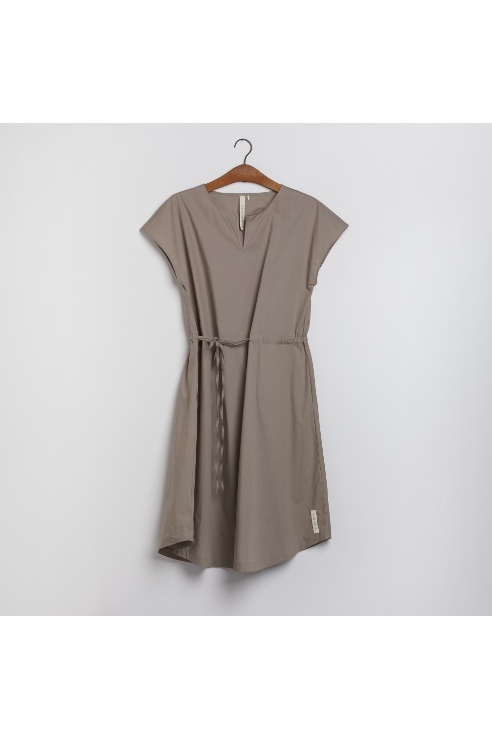 Grobund 0620m Margit Dress Moler
