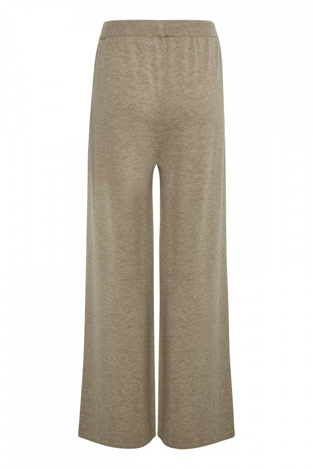 Lounge Nine Emy LN Knit Pants Portabella