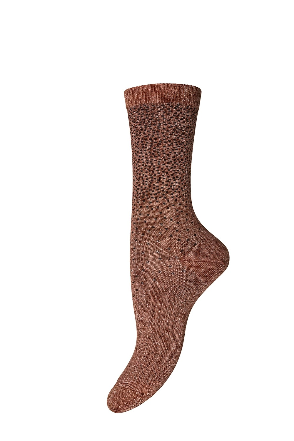 MP 79617 3127 Tracey Ankle Sienna