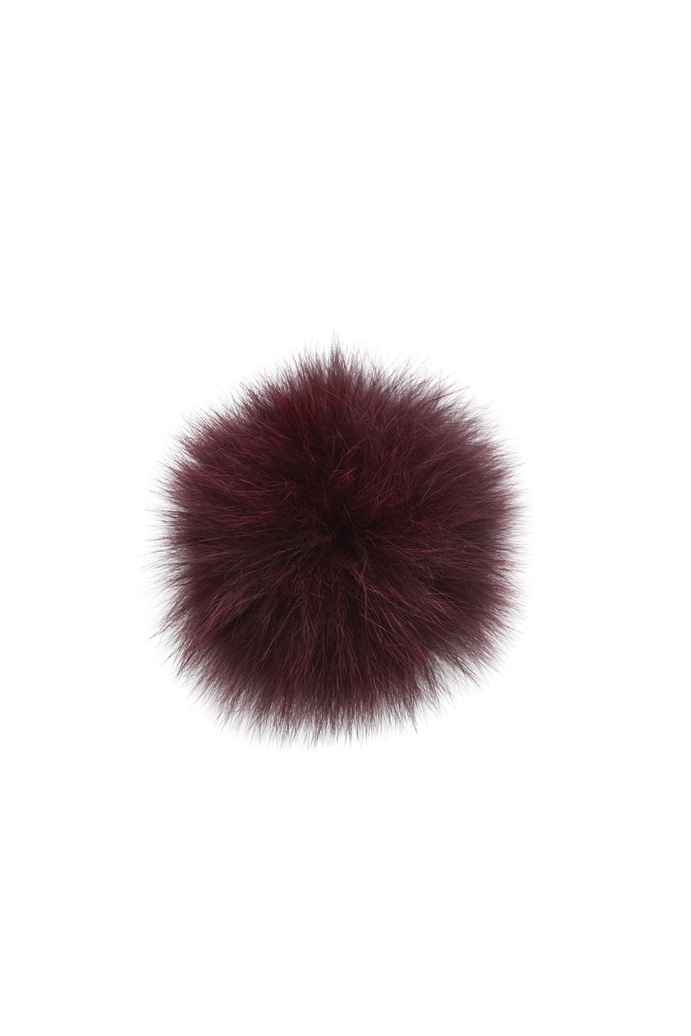 MP 96207 1005 Pom Pom Windsor Wine