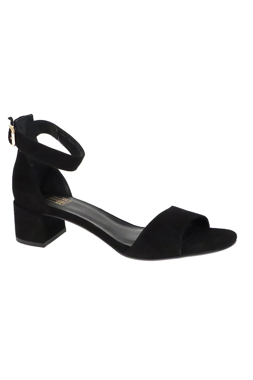 BilliBi6634050BlackSuede-02