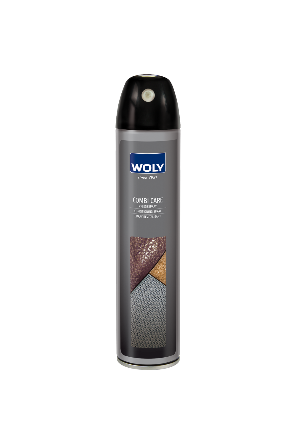 Woly Combi Care 300ml.