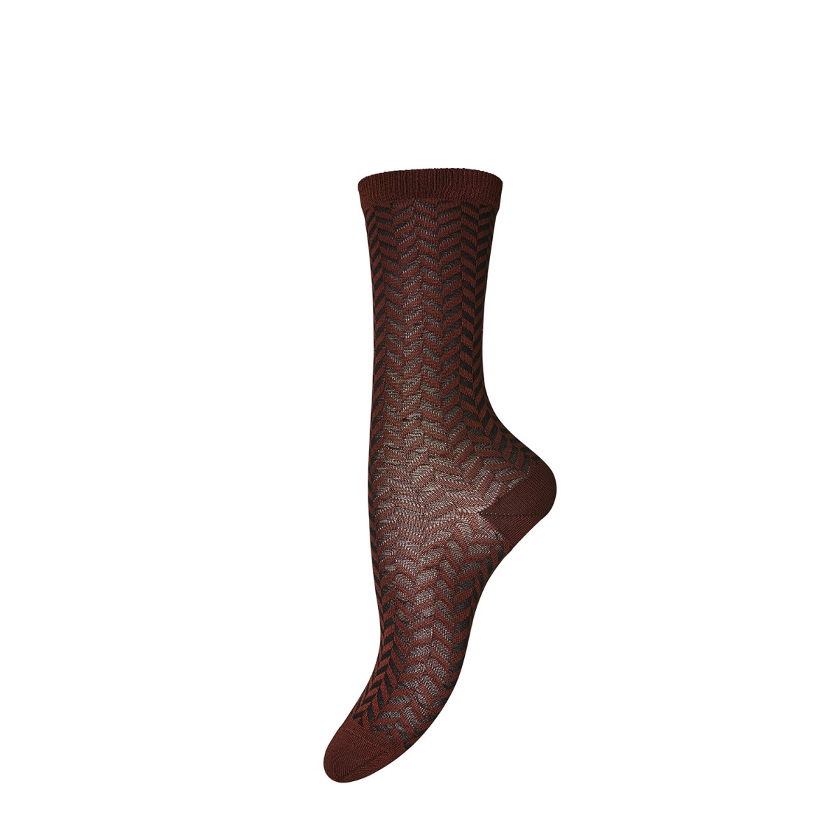 MP 79625 4194 Tess Ankle Rustic Clay-31