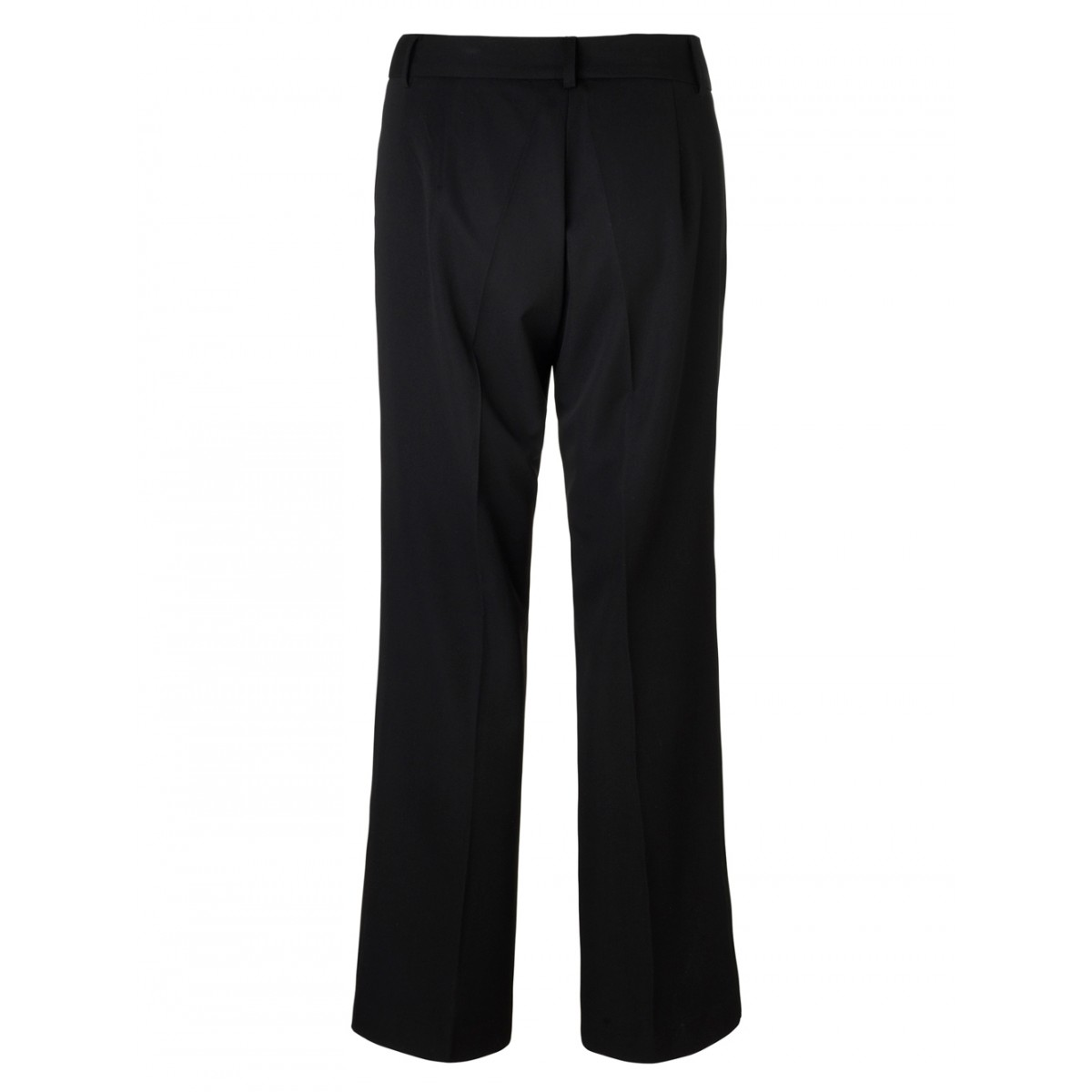 Rosemunde 4412-010 Trousers Black-35