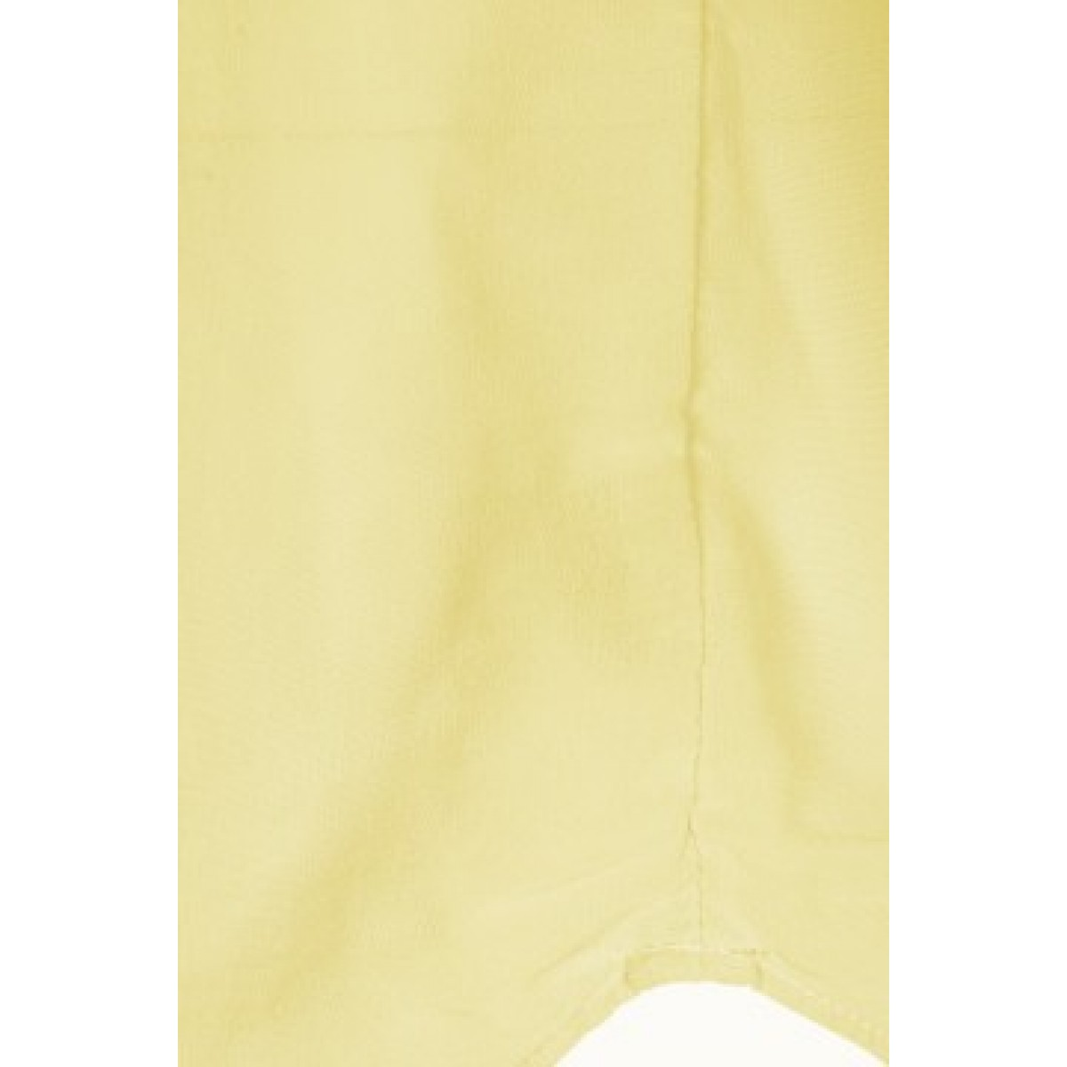 Oui 53023-2038 Tunika Yellow-35