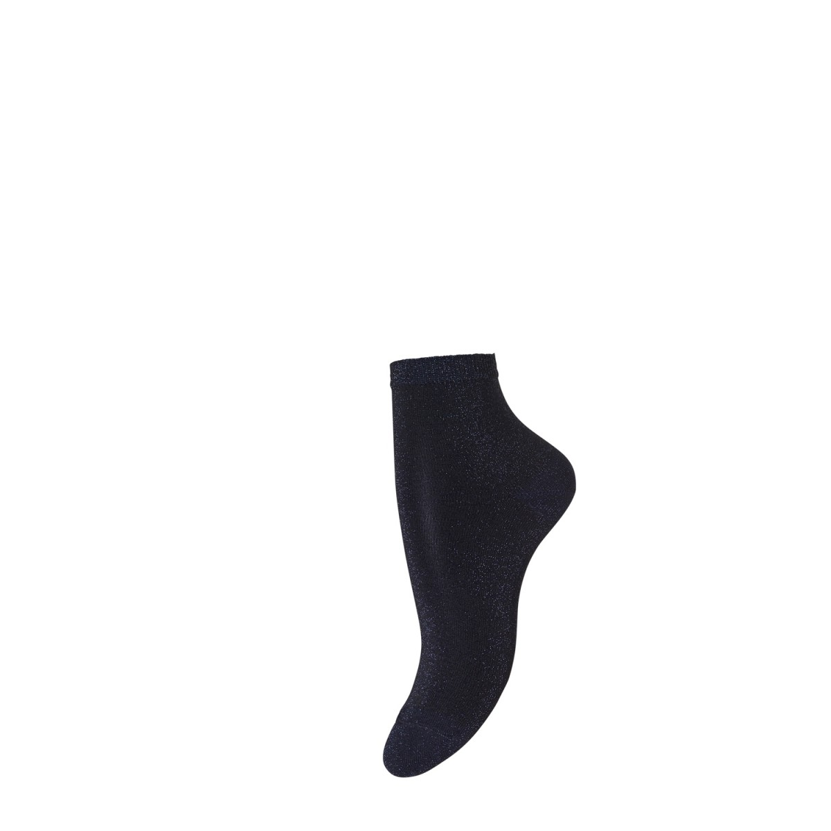 MP 77524 712 Ankle Pi-31