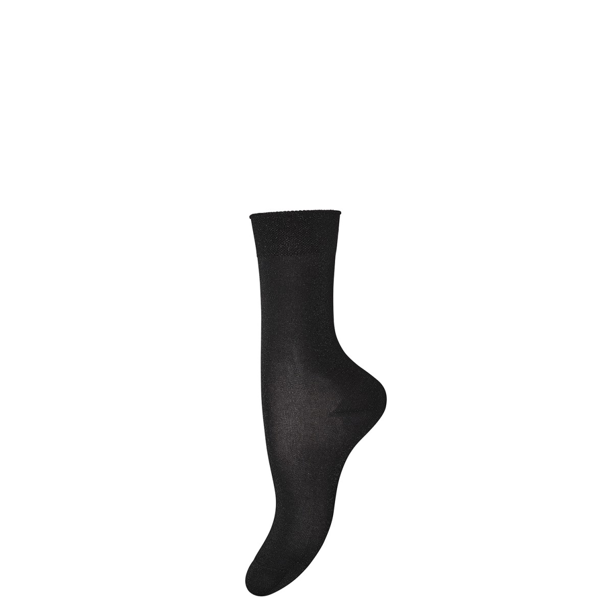 MP 77583 733 Ankle Pernille Black-31