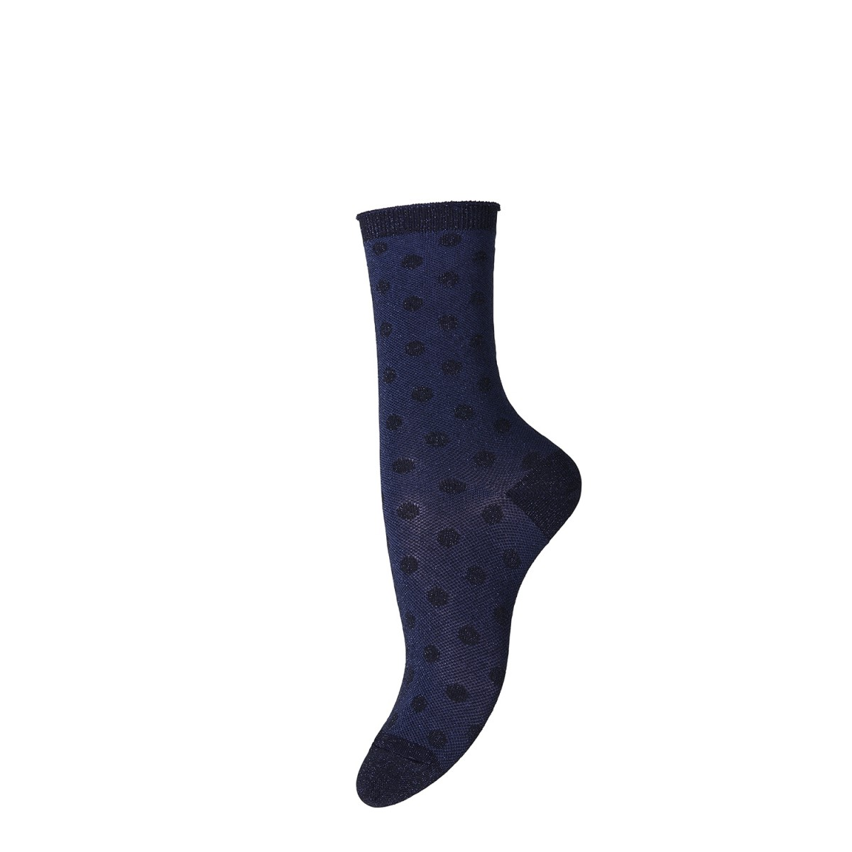 MP 79560 712 Ankle Daiva Navy/Black-31