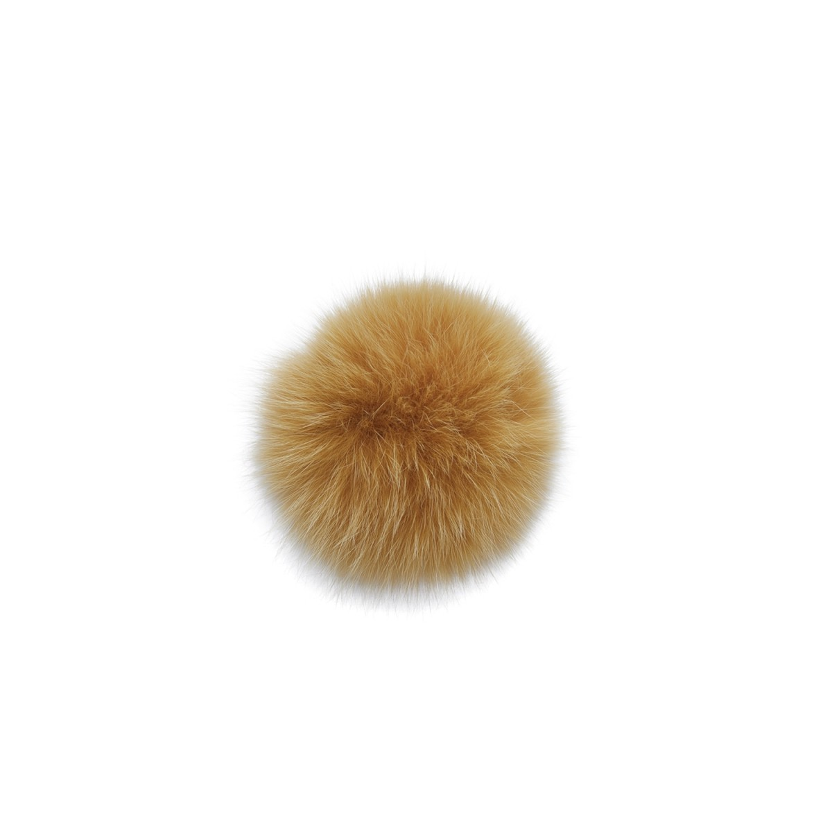 MP 96207 1422 Pom Pom Dark Honey-31