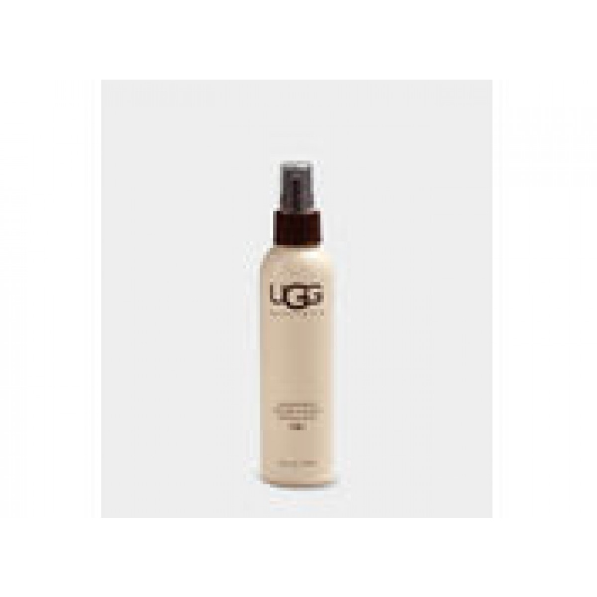 UGG Water and Stain-30