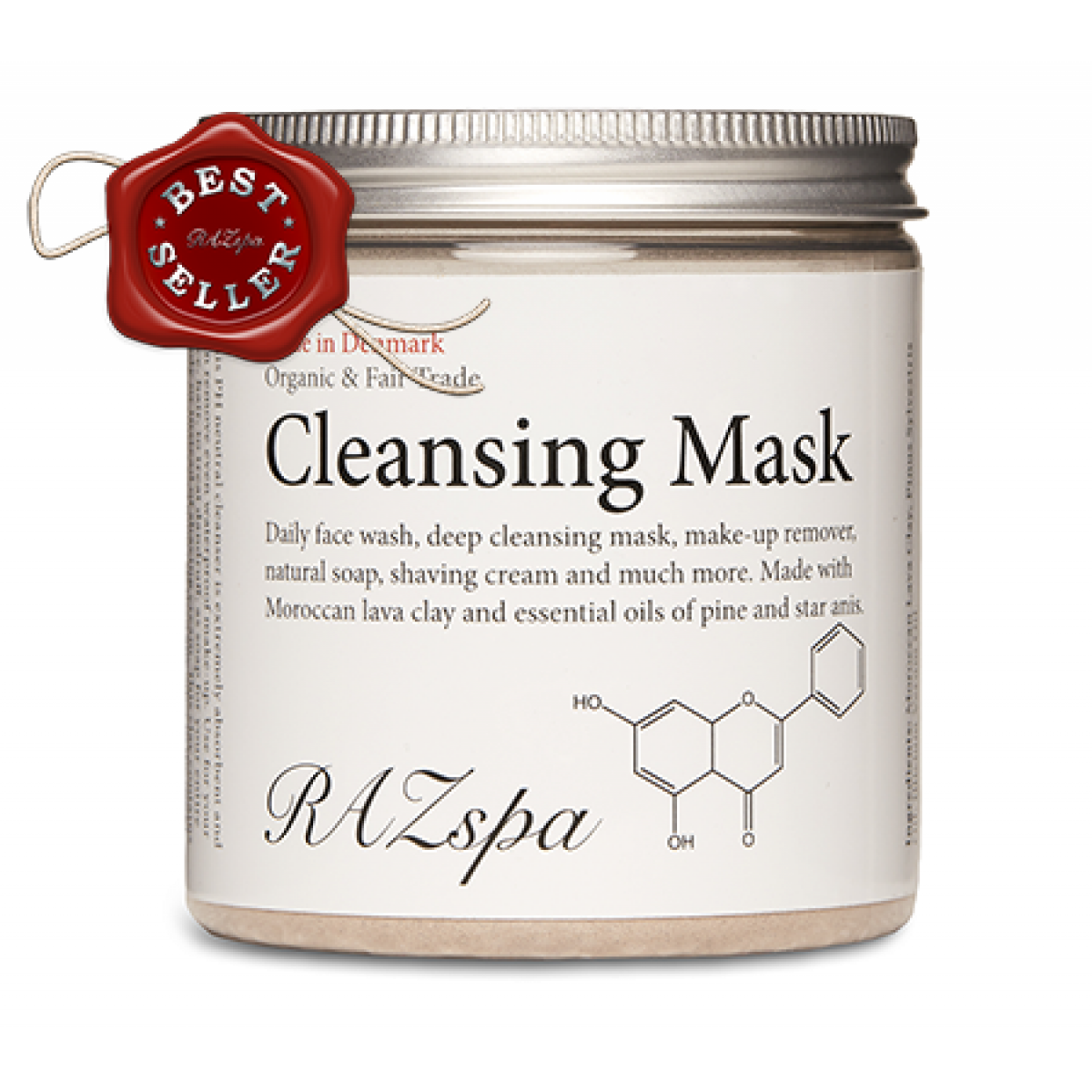 CleansingMask200GOrganicandFairTrade-31