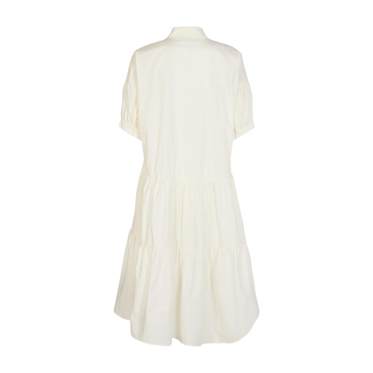 CPH Muse 122915 Faith Dress Jet Stream-32