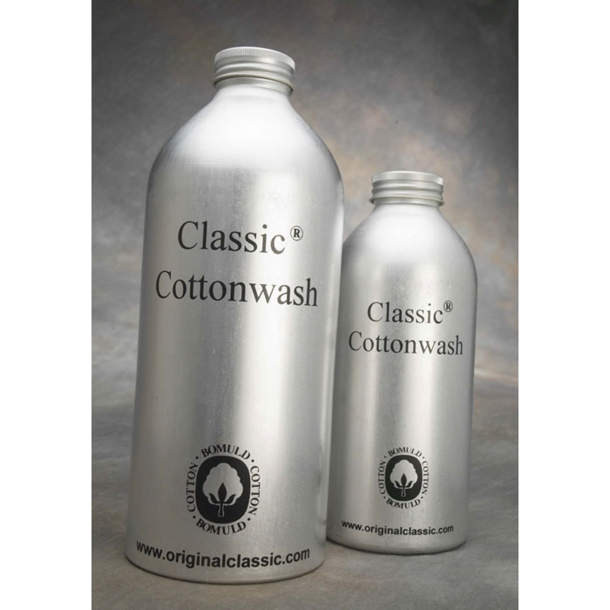 Classic Cottonwash 1000 ml-31