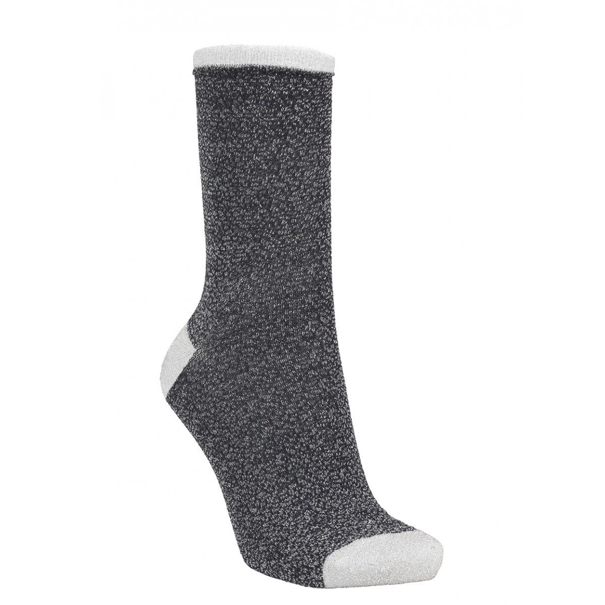 Becksöndergaard 1907871000 Dina Animal Sock 006 Grey-31
