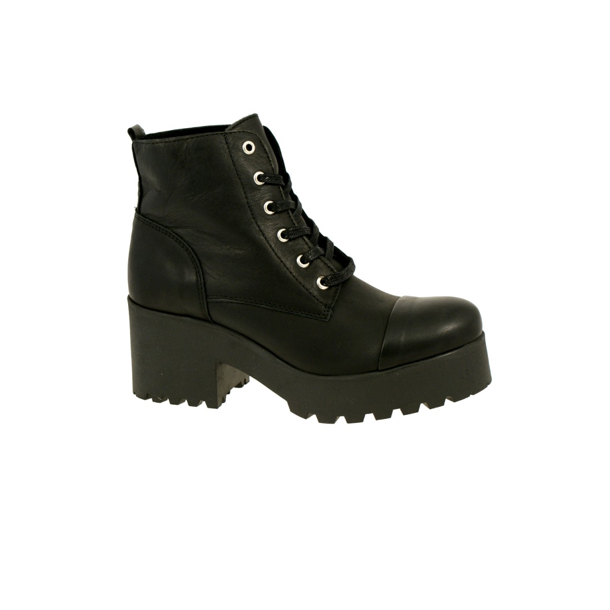 Pavement Felippa Black-31