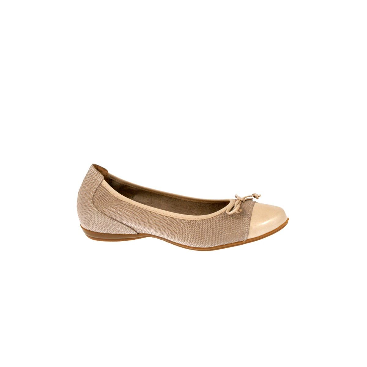 Wonders A-3052 Taupe-35