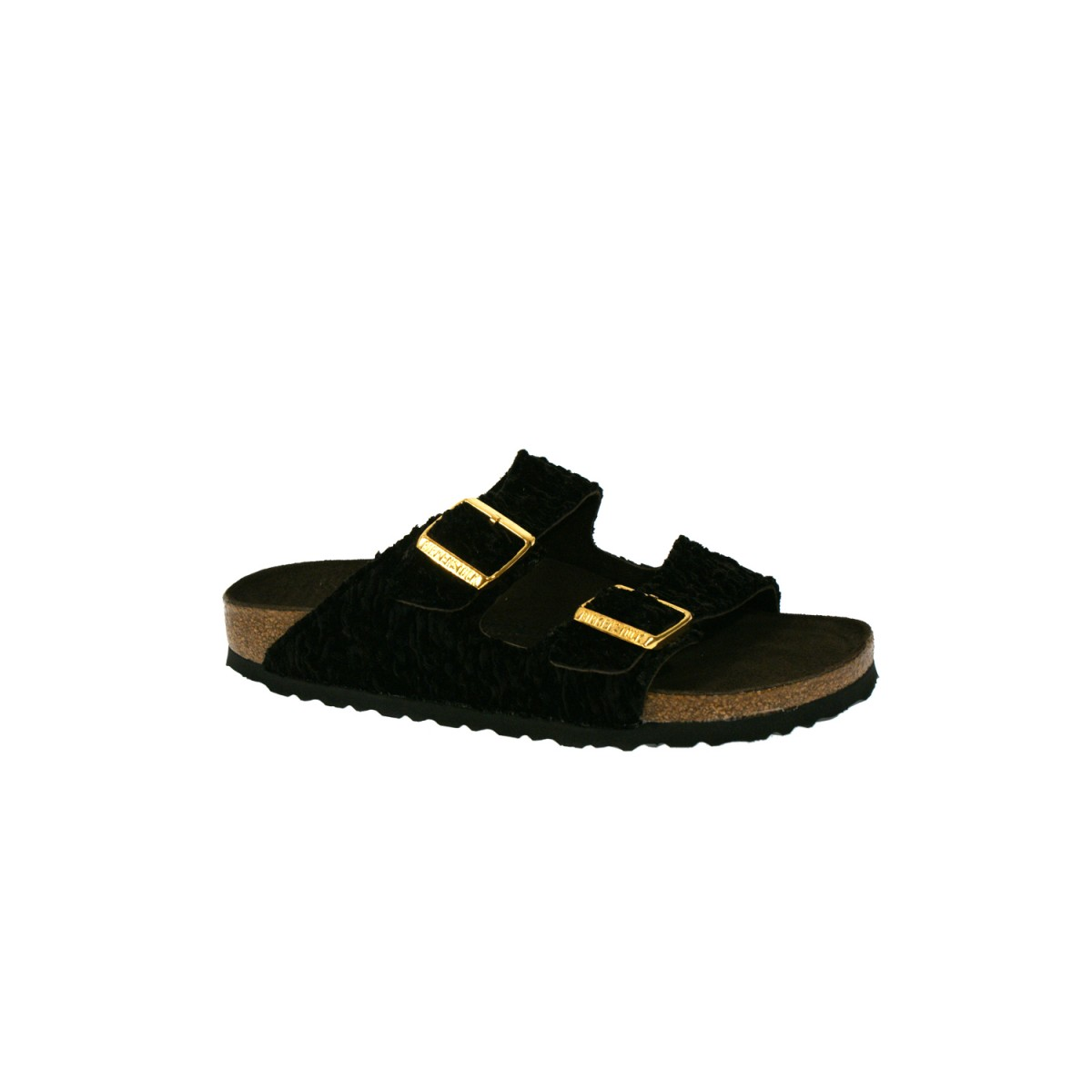 Birkenstock 0752813 Arizona Persian Black-35