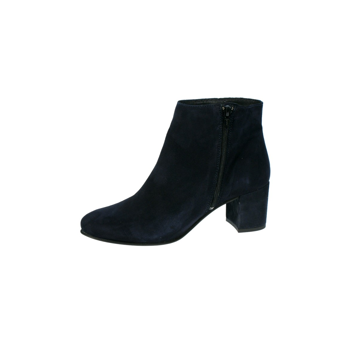 Pavement Selina Navy-35