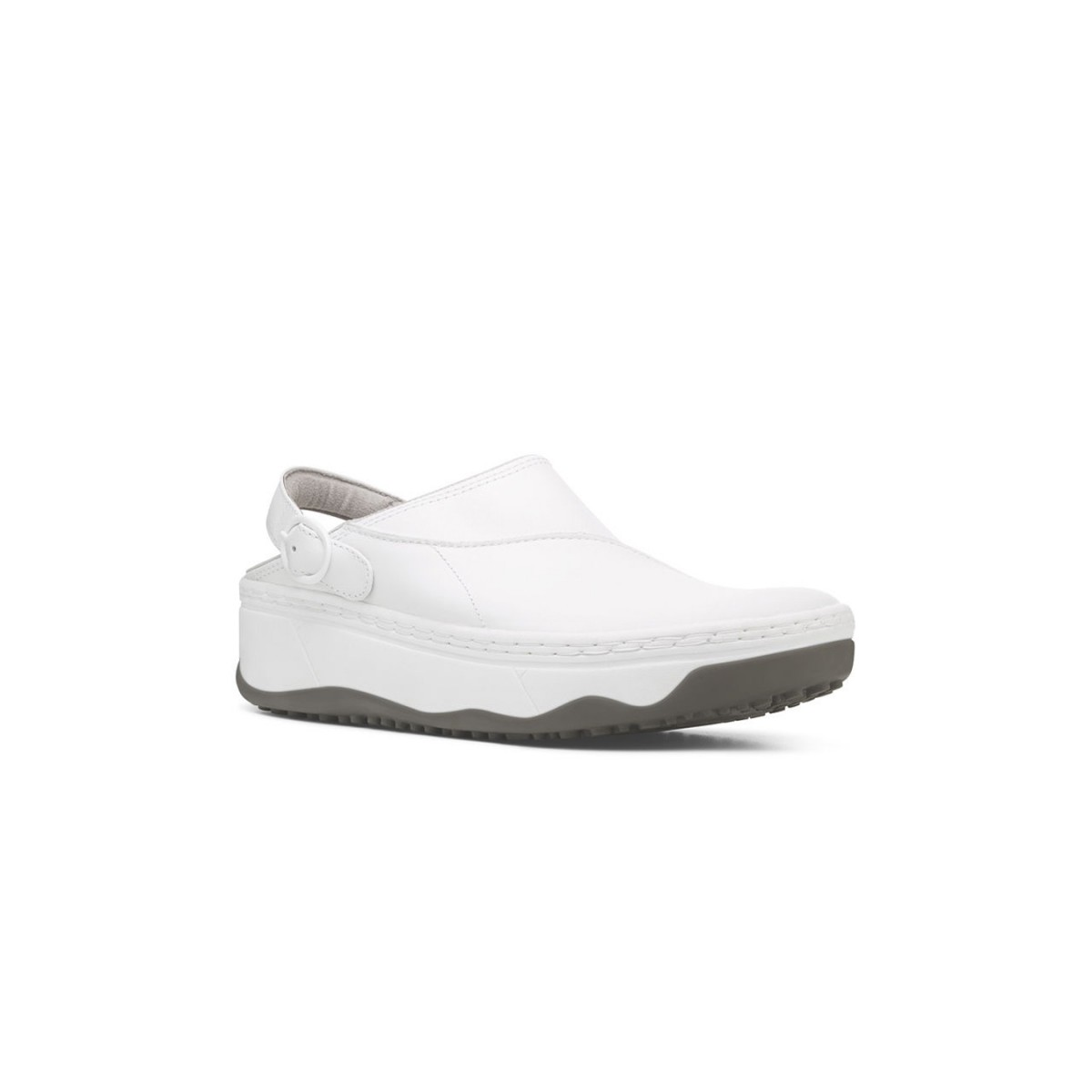 FitFlop Gogh™ Pro White-35