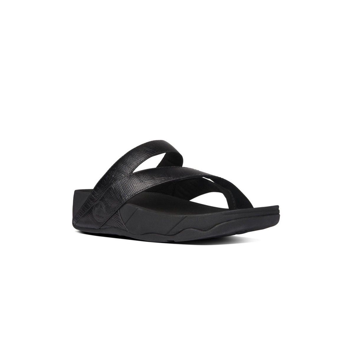 FitFlop Sling™ All Black-35
