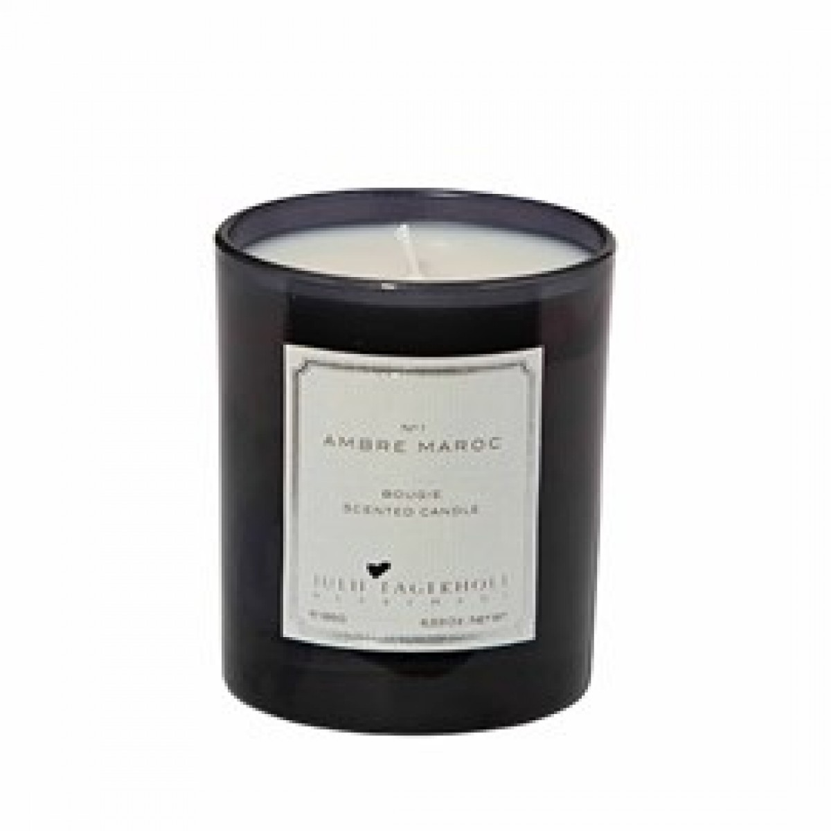 Julie Fagerholt Heartmade No1 Maroc Candles-31