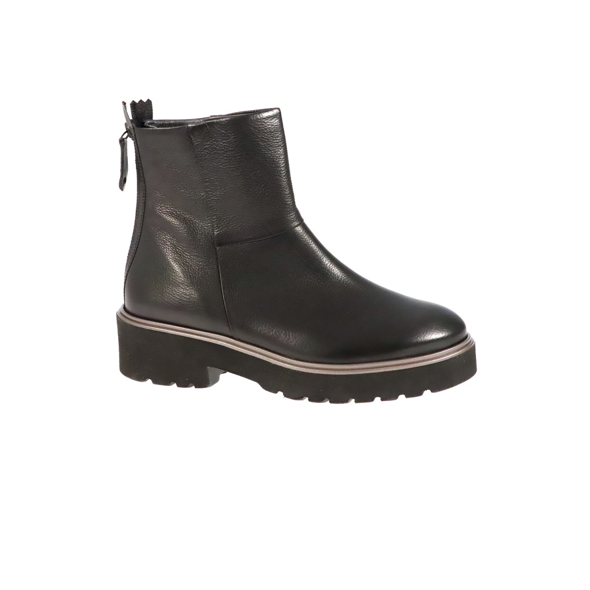 Paul Green 9391-00 Mastercalf Black-32