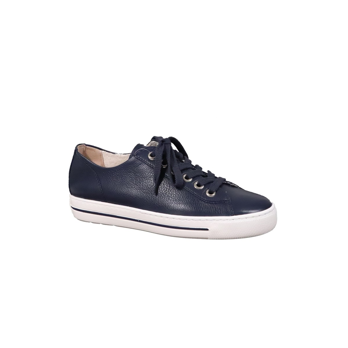 Paul Green 4704-08 Sneaker Mastercalf Space-31