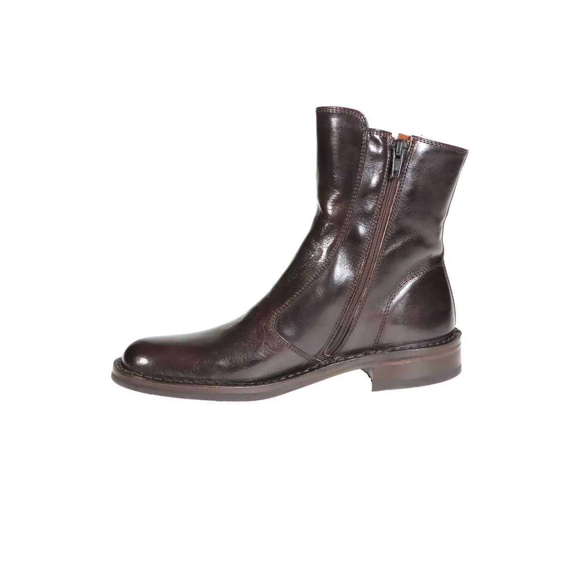 Bubetti 2078 Smart 111 Brown-31