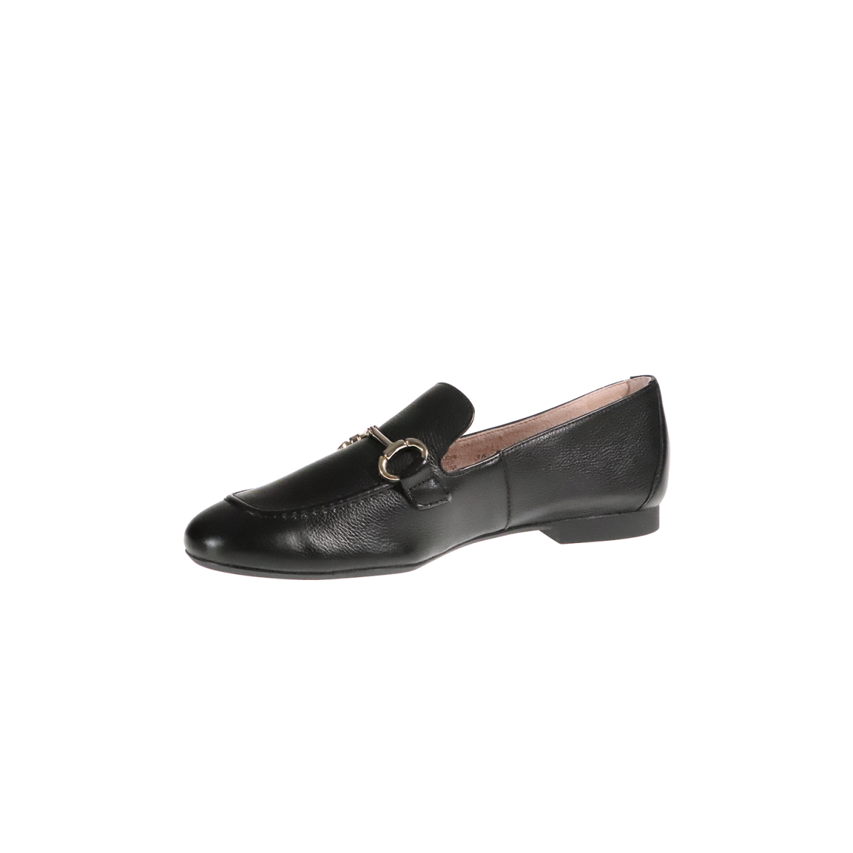 Paul Green 2596-00 Mastercalf Black-32