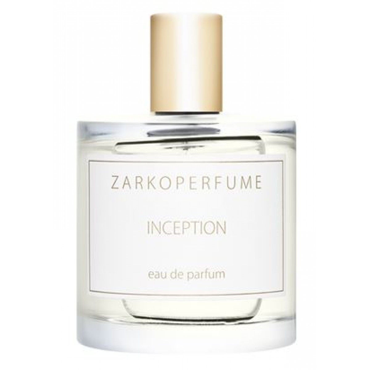 ZARKOPERFUME INCEPTION Eau de Parfum-30