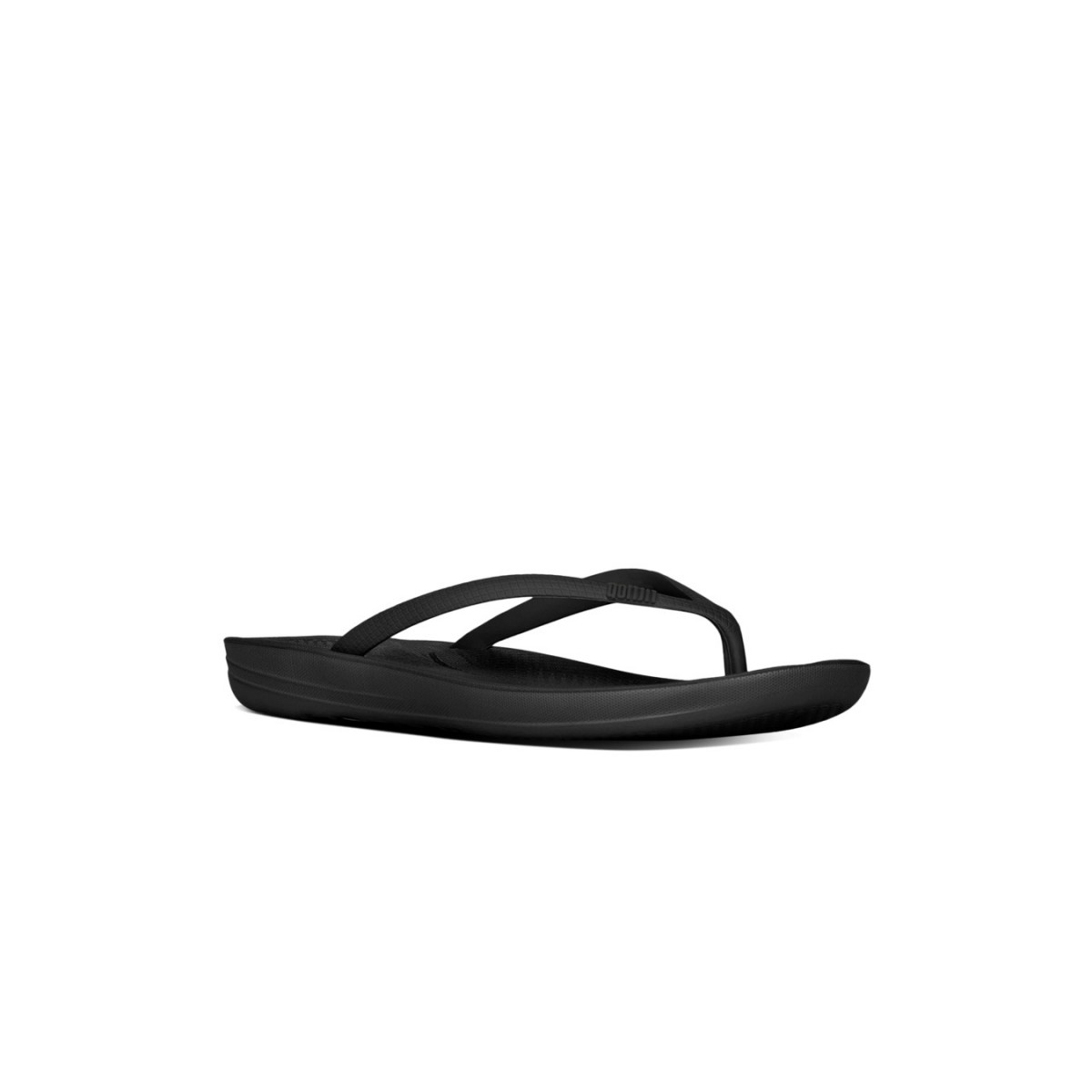 FitFlop Iqushion™ All Black-35
