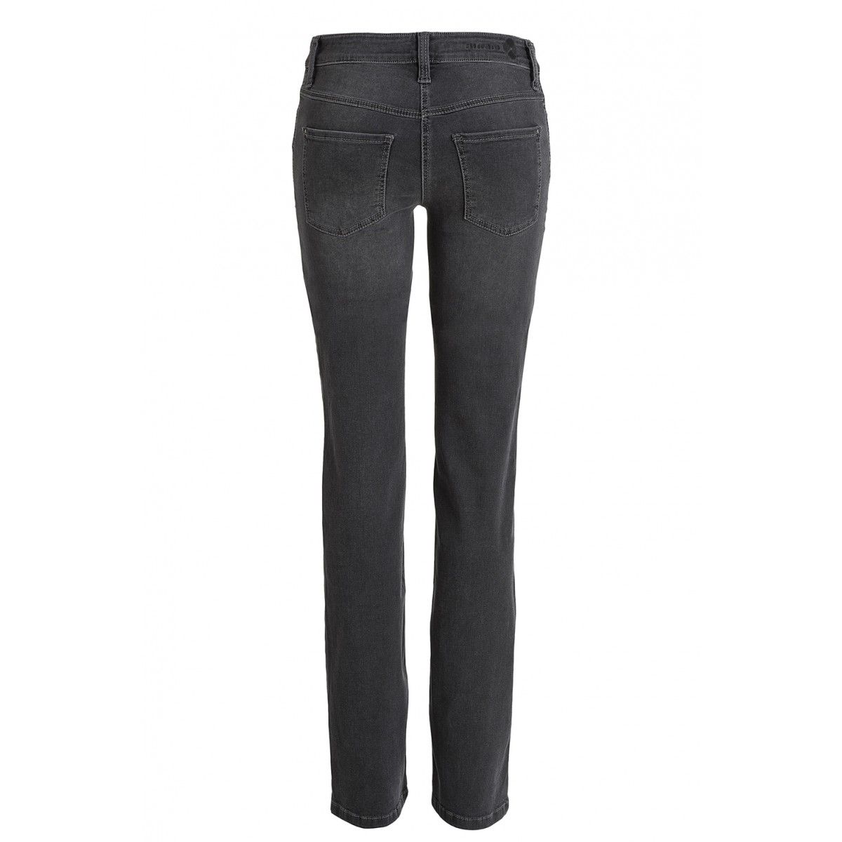 MAC Jeans Dream Grey Stone Wash (D959)-35