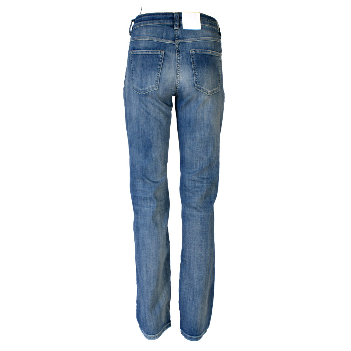 MAC Jeans Dream Authentic 5456 0375 D598-35