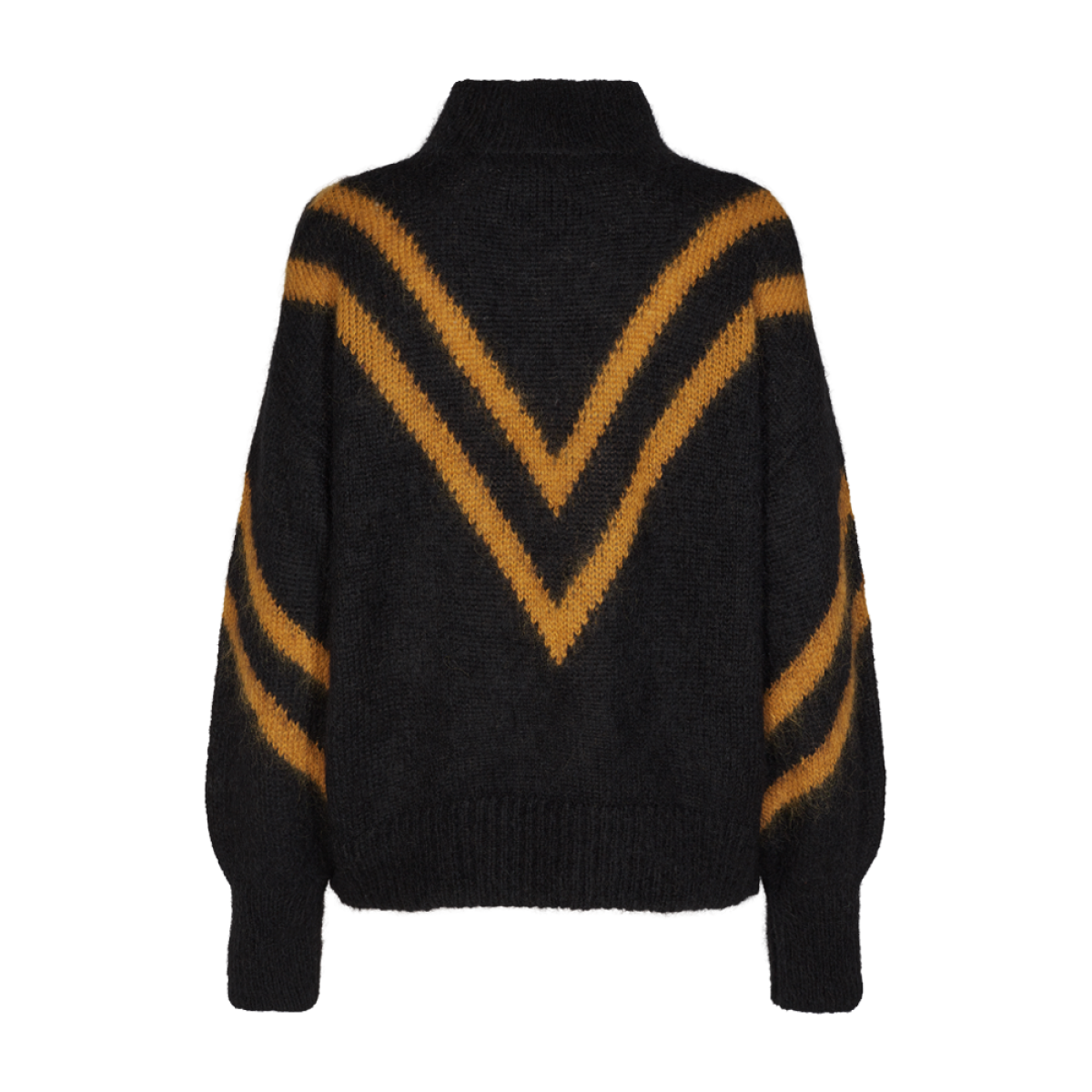 CphMuse121135MelodyPullover-32