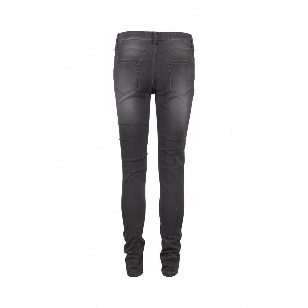We Love Jeans New Carmen Grey-35