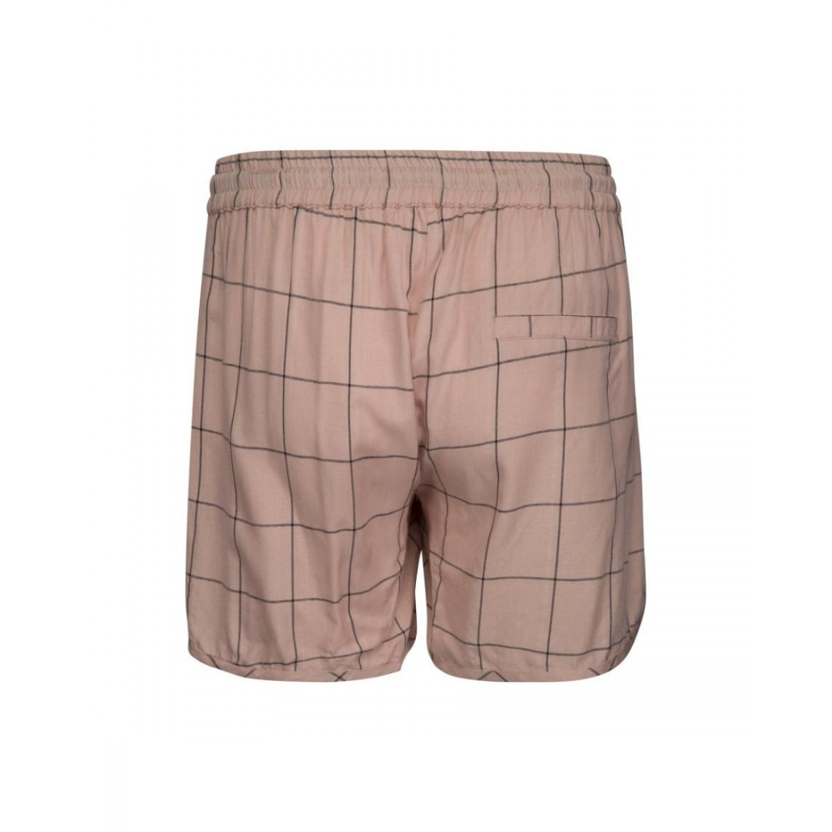 Sofie Schnoor S161238 Shorts Rose-35