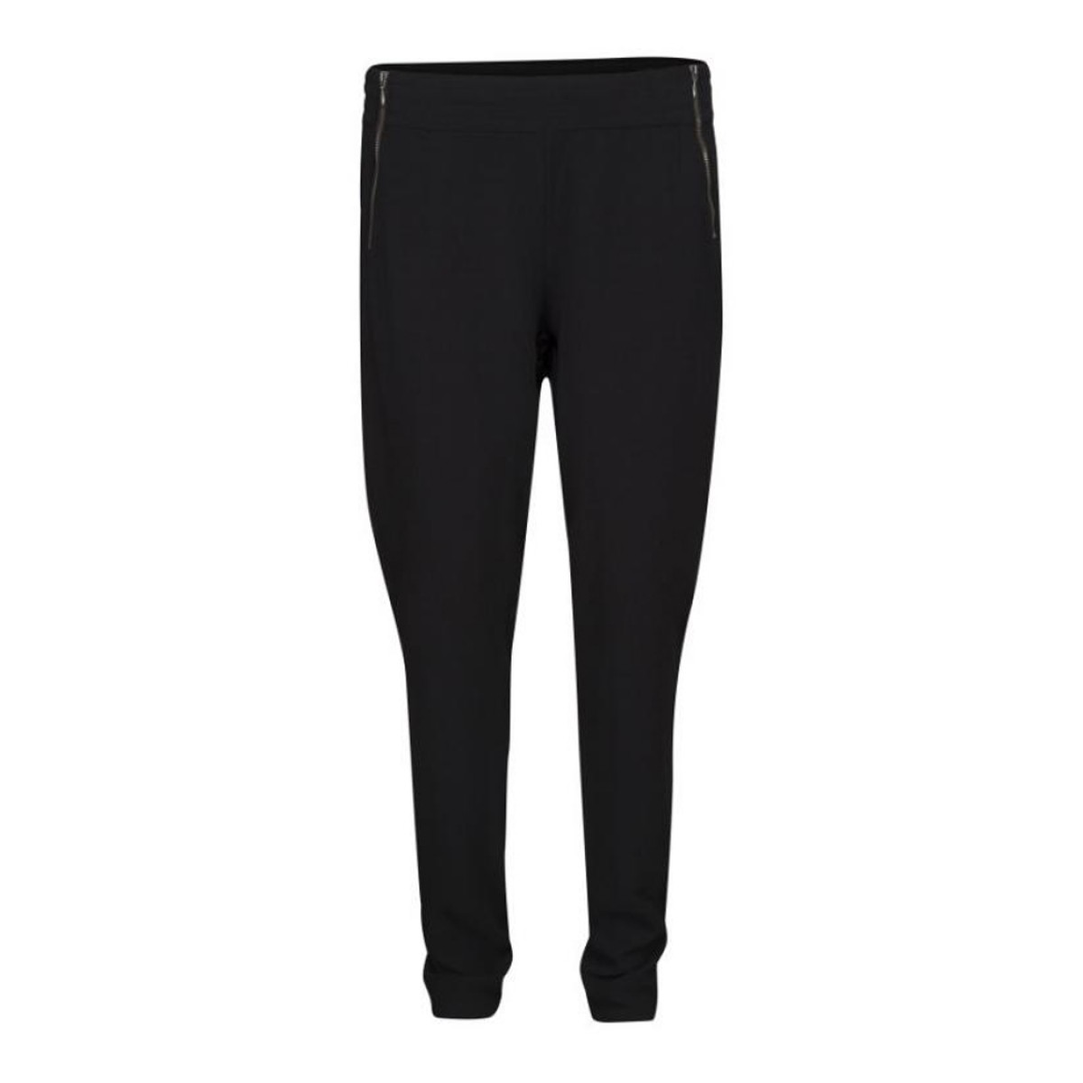 Sofie Schnoor S161276 Pants Black-32