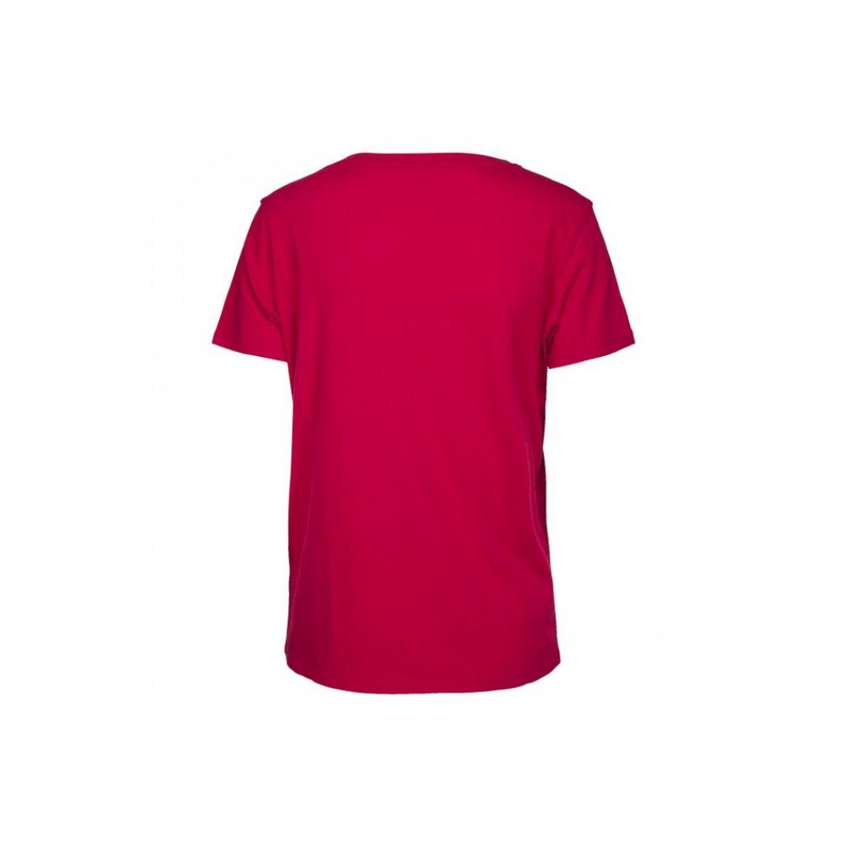 Sofie Schnoor S174222 T-Shirt Red-31