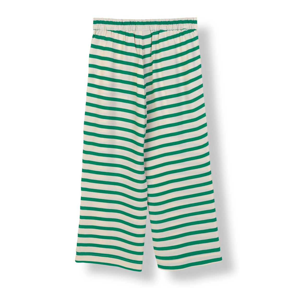 Stella Nova SR-4392 Stripes 231 Emerald-37