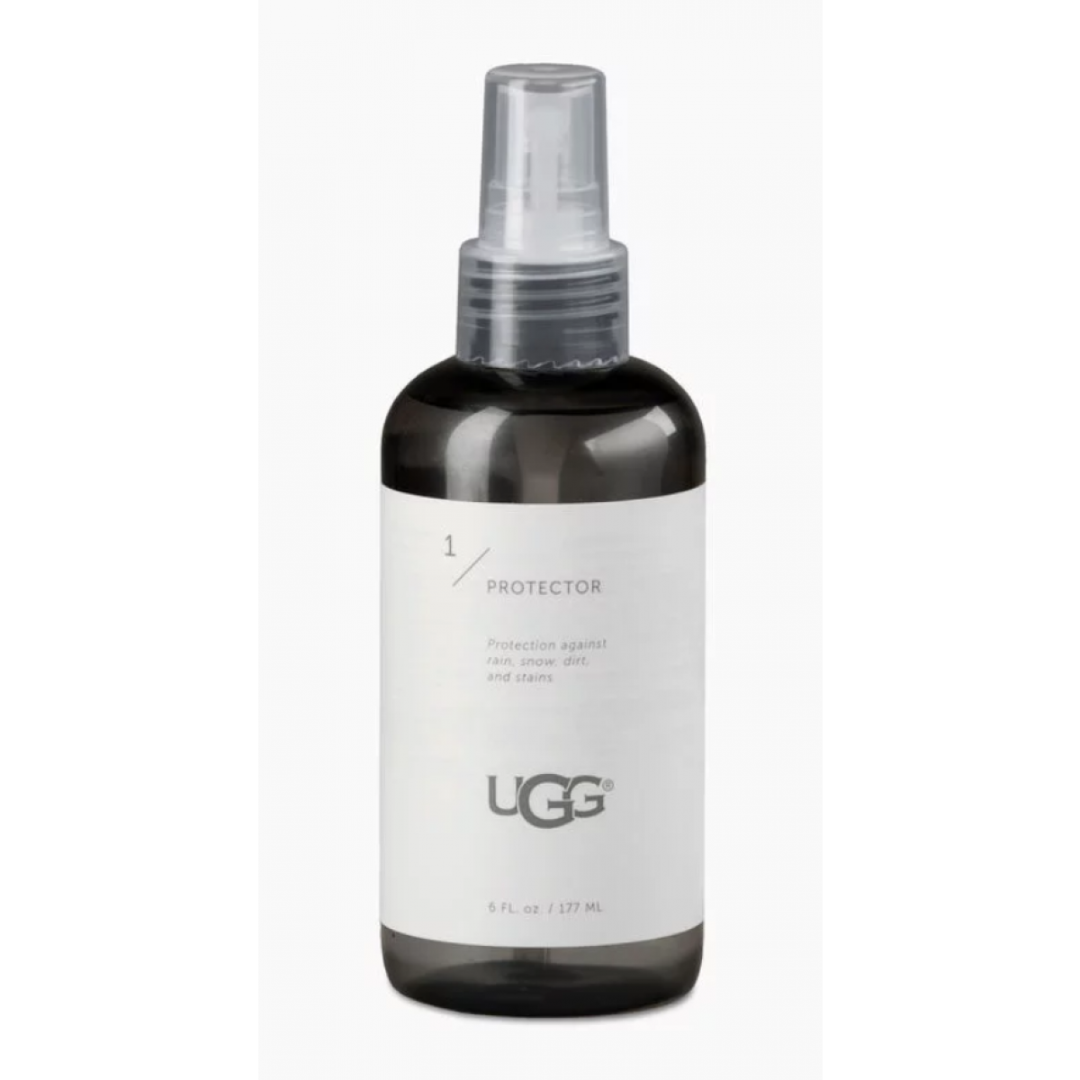 UGG Womens Protector Water and Stain Spray-31
