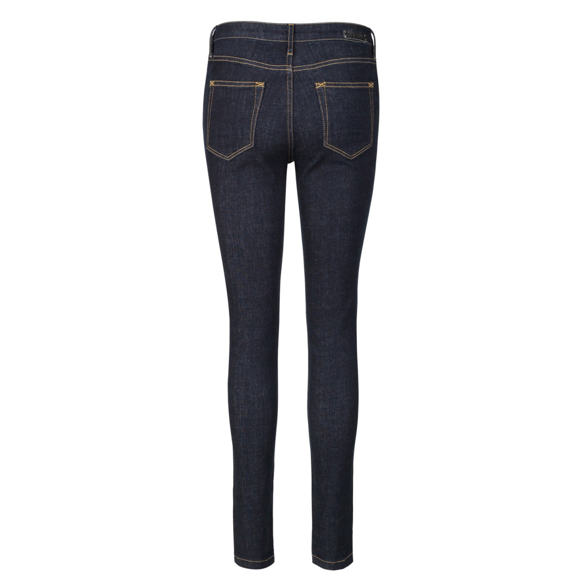 We Love Jeans New Carmen Raw-35