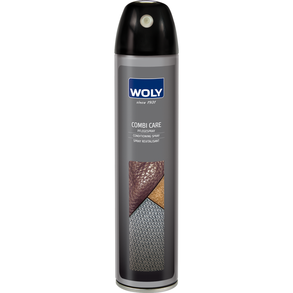 Woly Combi Care 300ml.-32