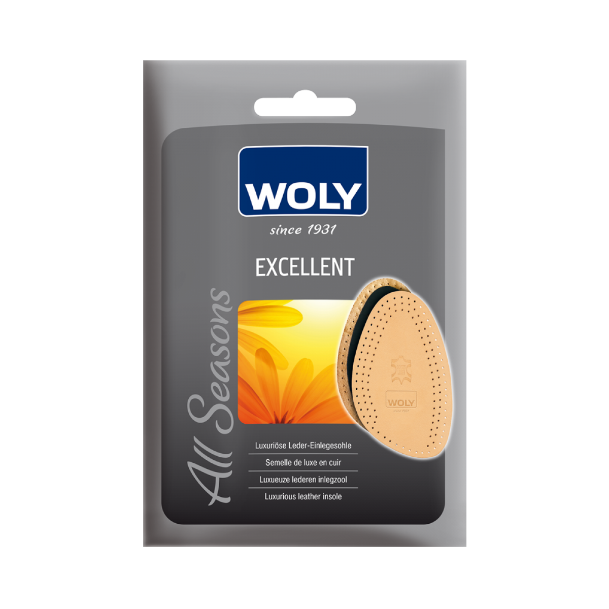 Woly1809Excellent-30