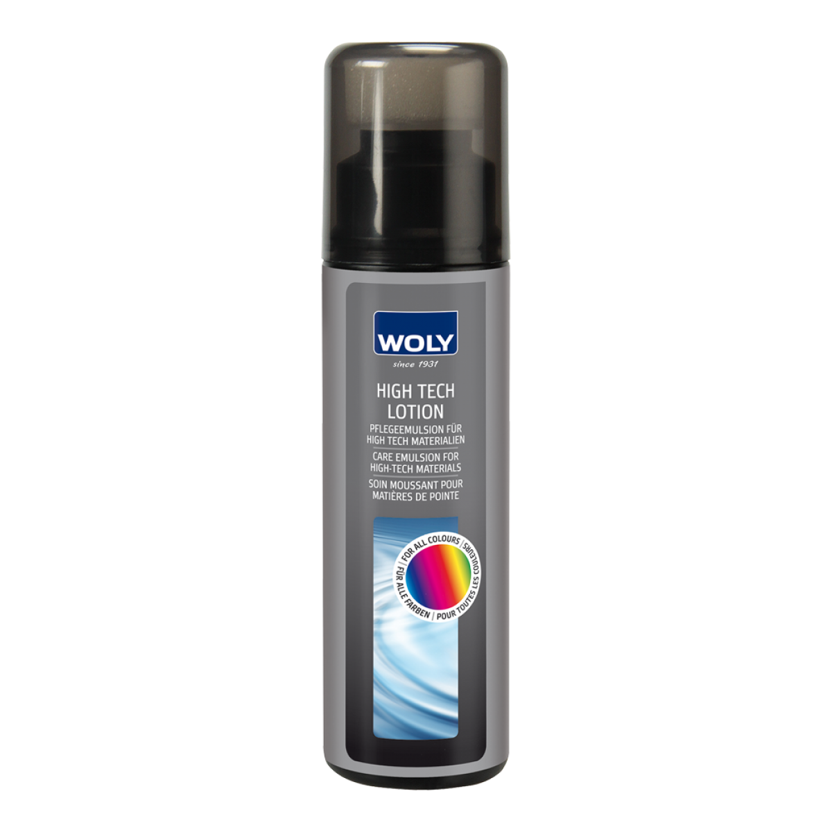 Woly High Tech Lotion-32