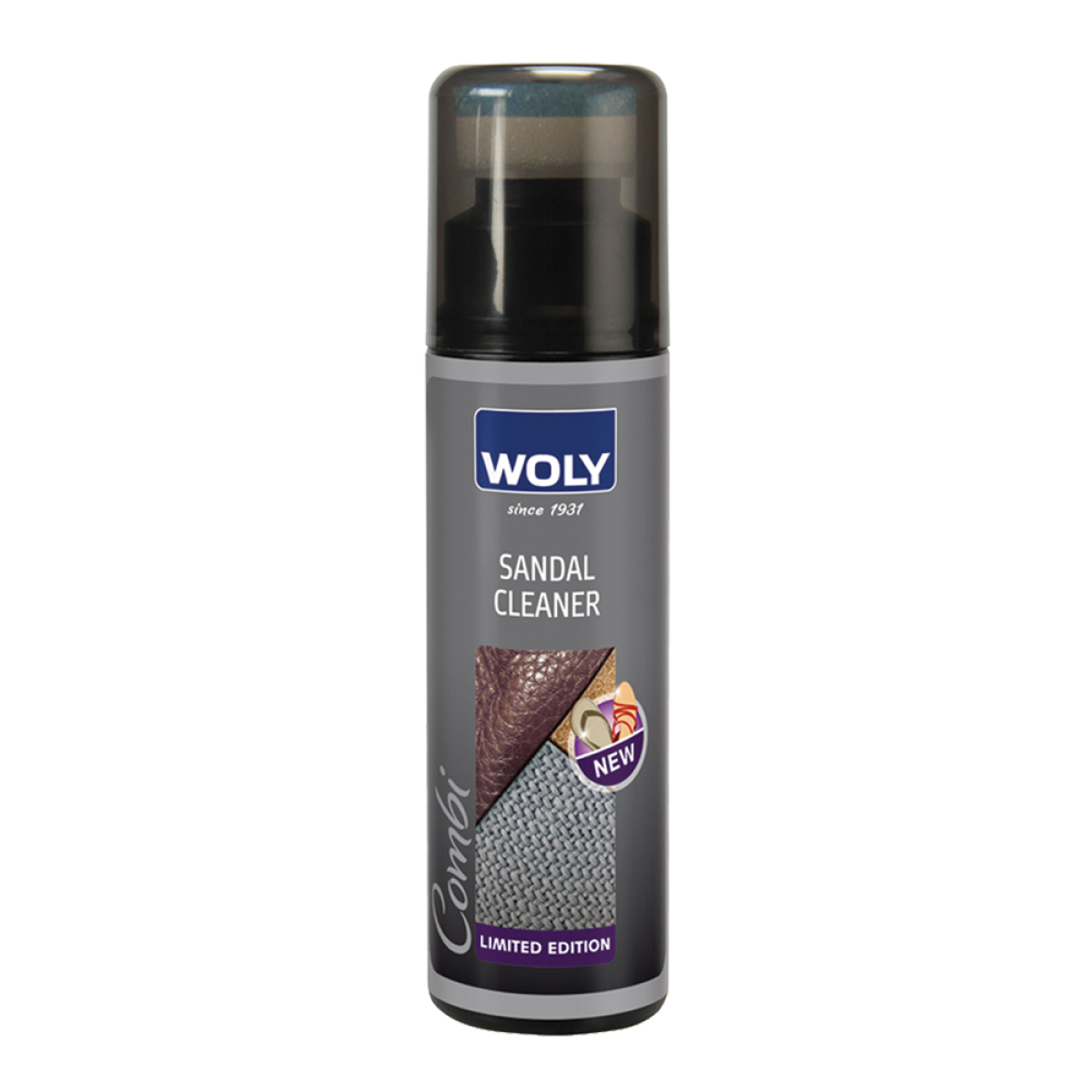 Woly Sandal Cleaner-32