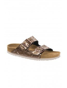 Birkenstock 1008486 Arizona Spectral Copper-20