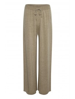 Lounge Nine Emy LN Knit Pants Portabella-20