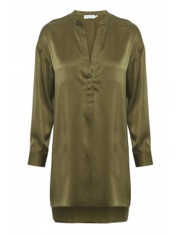 Lounge Nine 10606814 Neda Tunic Beech-20