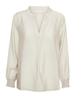 Lounge Nine 10607128 Penni Blouse Rainy Day-20
