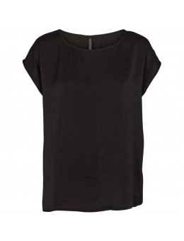 Prepair 1066 Zizi T-Shirt Black-20
